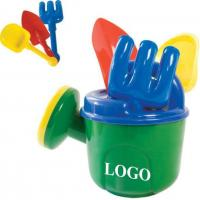 Wholesale MP501-4Toy Gardening Kit from china suppliers