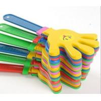 Wholesale MP501-5Clap your hands plastic toys from china suppliers