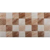 Wholesale Wall Tiles & Floor Tiles Best Quality CV55016 from china suppliers