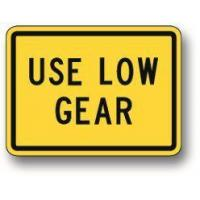 Wholesale Use low gear sign W7-2 from china suppliers