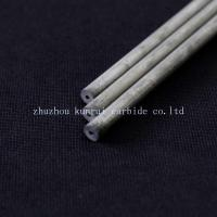 Wholesale tungsten carbide rod diameter 1mm-10mm from china suppliers