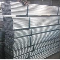 Best Steel Angle C Channel wholesale