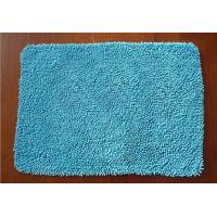 WASHING SPONGES Chenille foot pad