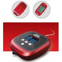 Buy cheap High Evaluation Electronic Pain Relief Devices , Light Relief Machine For Spine Pain from wholesalers