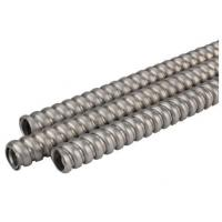 Wholesale UL Metal Hose from china suppliers