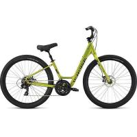 Bikes Specialized Roll Sport Low Entry