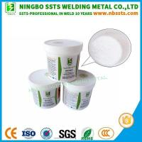 Wholesale SSTS Brazing Flux from china suppliers