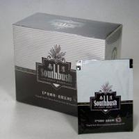 China South Africa Rooibos Tea on sale