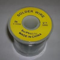 Best Solder Wire (Use for Printed circuit board, PCB assembly) Tin Wire solder bar wholesale