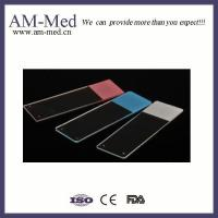 Laboratory Test Products Microscope Slide
