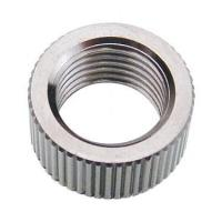 China Fitting Coupling Adapter, Female-Female, G 1/4 BSPP on sale