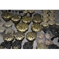 Wholesale DTH Bits from china suppliers