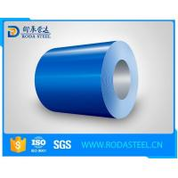 Products  Color-coated sheets