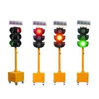Wholesale manufacture fresnel lens pcb led traffic light from china suppliers