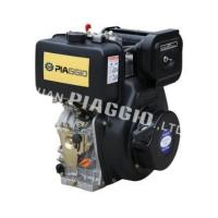 Wholesale Aircooling Diesel Engine from china suppliers