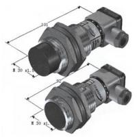Wholesale Photoelectric Sensors M30 Inductive Proximity Sensor from china suppliers