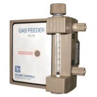 Wholesale VC-10 Gas Feeder upto 10 Kg/hr. Chlorine from china suppliers