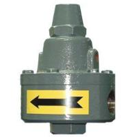 Buy cheap Series 71P11 Pressure Reducing Value from wholesalers