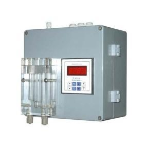 Quality Series CL7615 Chlorine Residual Analyzers for sale