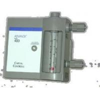 Buy cheap Series 480 Gas Feeder upto 2 Kg/hr from wholesalers