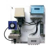 Buy cheap Series WP840LX Automatic Gas Feeder upto 10 Kg/hr from wholesalers