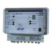 Buy cheap Series 1620 Multi Point Gas Detector from wholesalers