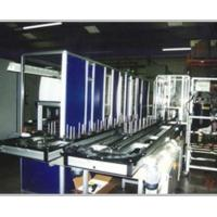 Best Automated Capacitor Placement, Weld, Pot And Inspection System wholesale