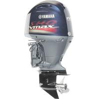 Quality New Yamaha VF150LA V MAX SHO For Sale In Old Hickory, TN for sale