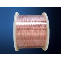 Best Copper Wire wholesale