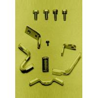 China Contact Replacement Kits on sale