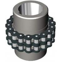 Wholesale GL rollar chain coupling from china suppliers