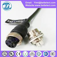 Best Supply rubber waterproof plug line, high quality explosion-p wholesale