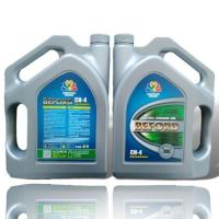 Buy cheap CH - 4 high supercharged diesel engine oil from wholesalers