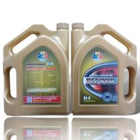 Buy cheap The synthesis of CI-4 diesel engine oil from wholesalers