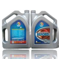 Buy cheap SL super clean gasoline engine oil from wholesalers