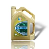 Buy cheap The total synthesis of SM gasoline engine oil from wholesalers