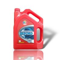 Buy cheap SG high anti-wear gasoline engine oil from wholesalers