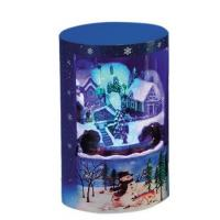 Buy cheap Christmas Decorations 372004 from wholesalers