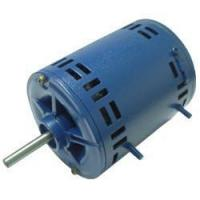 Best Capacitor Motor SYC 9701 wholesale
