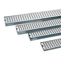 Buy cheap Stainless SG Series 100mm wide drain series from wholesalers