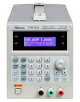 Buy cheap Single Output Programmable Linear DC Power Supply from wholesalers