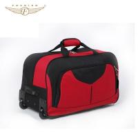 Wholesale 2016 Big Volume Polo Classic Travel Bag from china suppliers