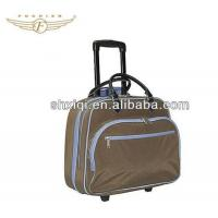 Wholesale High Quality Wheeled Briefcases from china suppliers