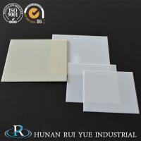 Zirconia ceramic substrates