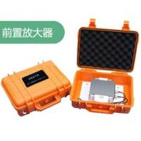 Wholesale Concrete multi - functional nondestructive testing instrumen from china suppliers