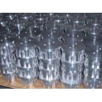 China china Gravity Castings|Aluminum metal Casting|Precision casting manufacture|Permanent molding castin on sale