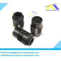 Wholesale PDC tungsten carbide nozzle for oil drilling from china suppliers