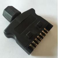 Best ELECTRICAL CONNECTOR SL11007A wholesale