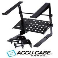 Wholesale Odyssey CXC906 Slant Top DJ Case from china suppliers
