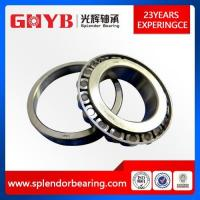 Wholesale Tapered Roller Bearing 32000 series from china suppliers